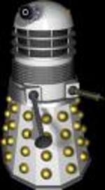 Dalek_2