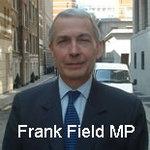 Frank20field2015520cap