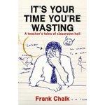 Frank_chalk2_1