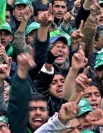 Hamas_crowd