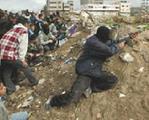 Hamas_kids_shields_1
