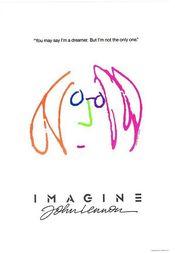 Imaginejohnlennon