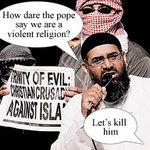 Islam_pope_1