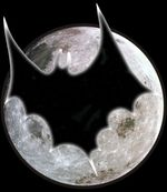 Moonbatlogo