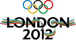Olympics141006_228x130