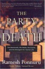 Partyof_death