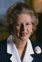 Thatcher_5