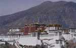 Tibet_palace_dalia_llamam